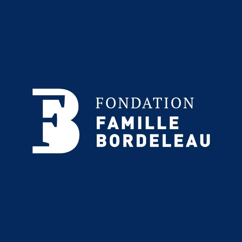 fondation hb site web2